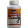 硫酸氨基葡萄糖胺、软骨素