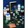 Dowex® 50WX8 50-100(H)