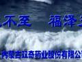 内蒙古双奇药业 (333播放)