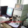 长期供应硫氰酸红霉素|高力霉素7704-67-8