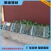 防腐frp采光瓦透明瓦 耐候波浪采光板 透明玻璃钢隔热瓦屋顶
