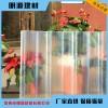 玻璃钢透明瓦 FRP阳光瓦 防腐阳光瓦