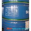 1,4-环己烷二甲醇进口现货高含量