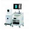 高分辨率医用红外热成像仪 中医检查可视化设备